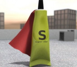 super-glue-e1303385571573-320x280
