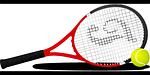 e830b4062ef71c3e81584d04ee44408be273e4dc1cb4194494f3_150_tennis-racket